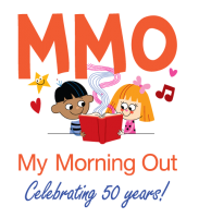 MMO_50-years_large_web